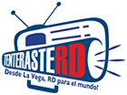 Tenterasterd.com.do